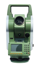 GDM-622R4 Total Station