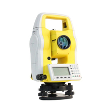 ZTS-320R Total Station
