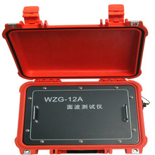 WZG-12A Surface Wave Tester